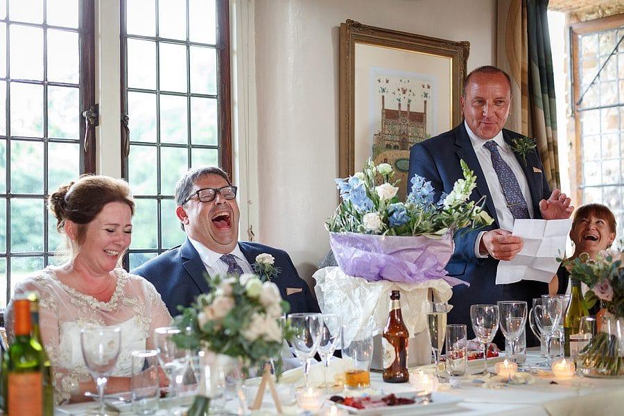 voewood-wedding-photographer-2812