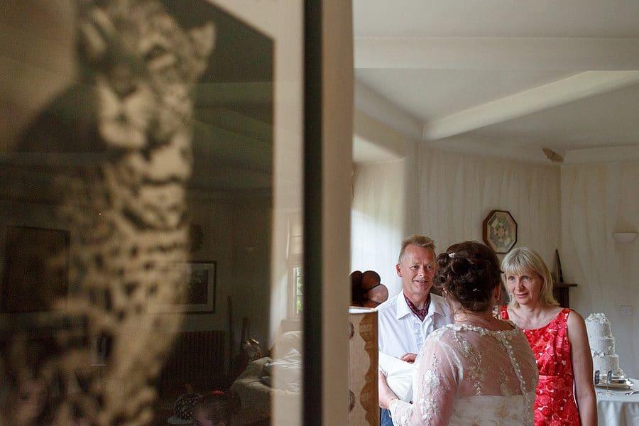 voewood-wedding-photographer-2815