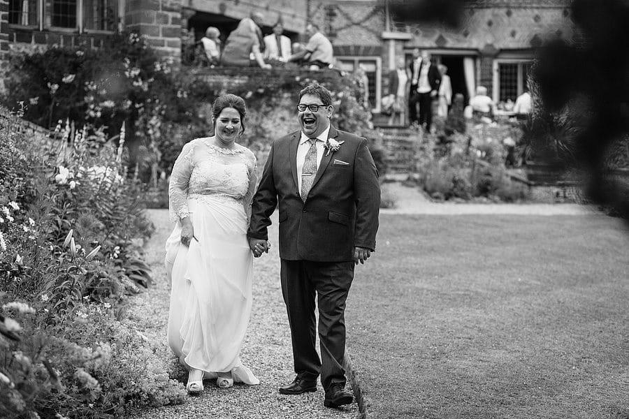 voewood-wedding-photographer-2822