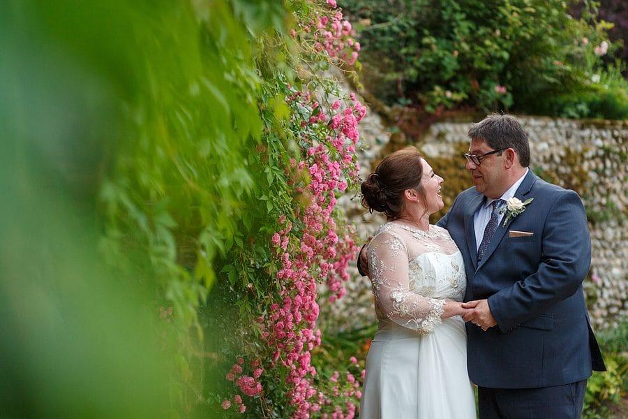 voewood-wedding-photographer-2823
