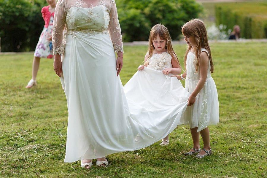 voewood-wedding-photographer-2826