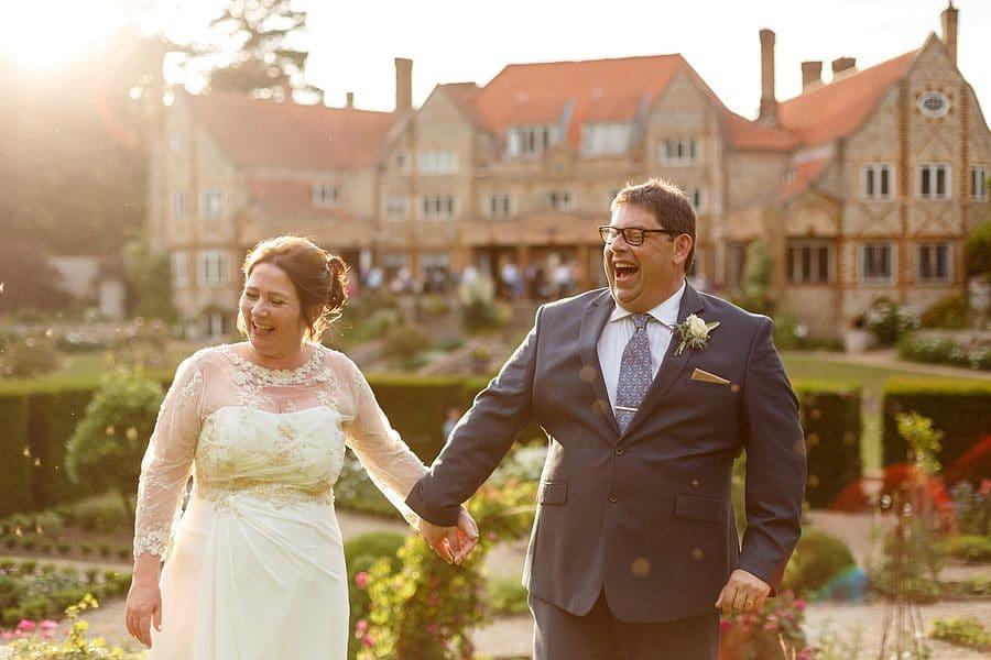 voewood-wedding-photographer-2827