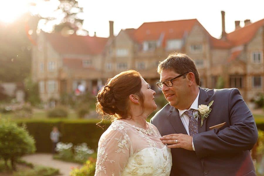 voewood-wedding-photographer-2828