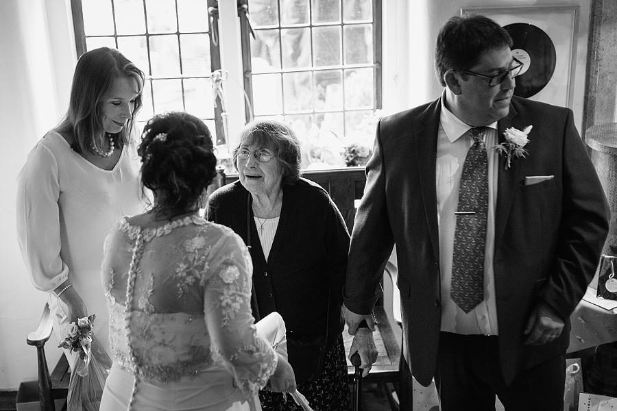 voewood-wedding-photographer-2835