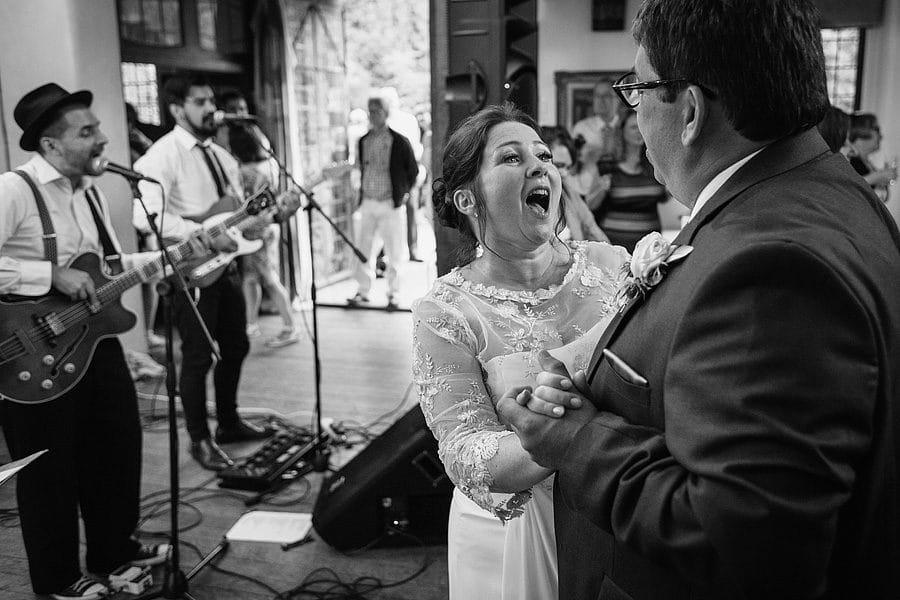 voewood-wedding-photographer-2838