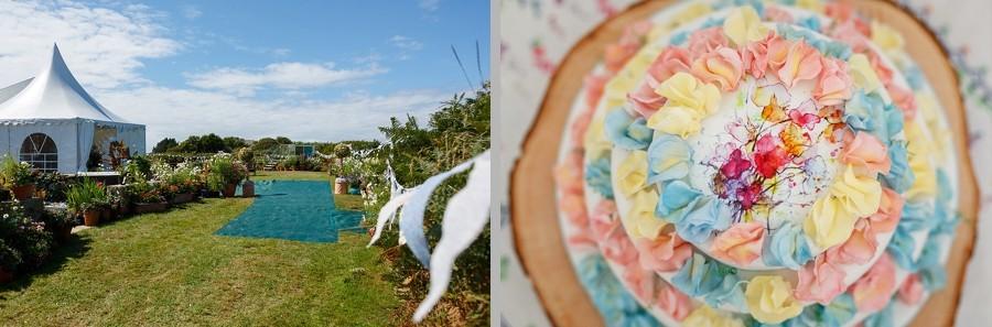 guersney-wedding-photos-81950