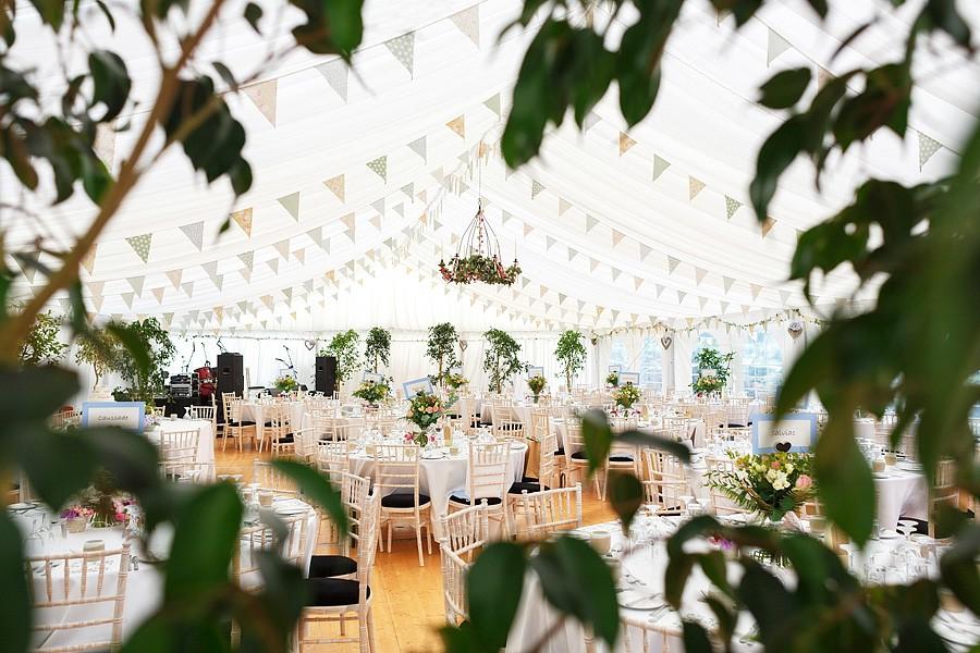 guersney-wedding-photos-81951