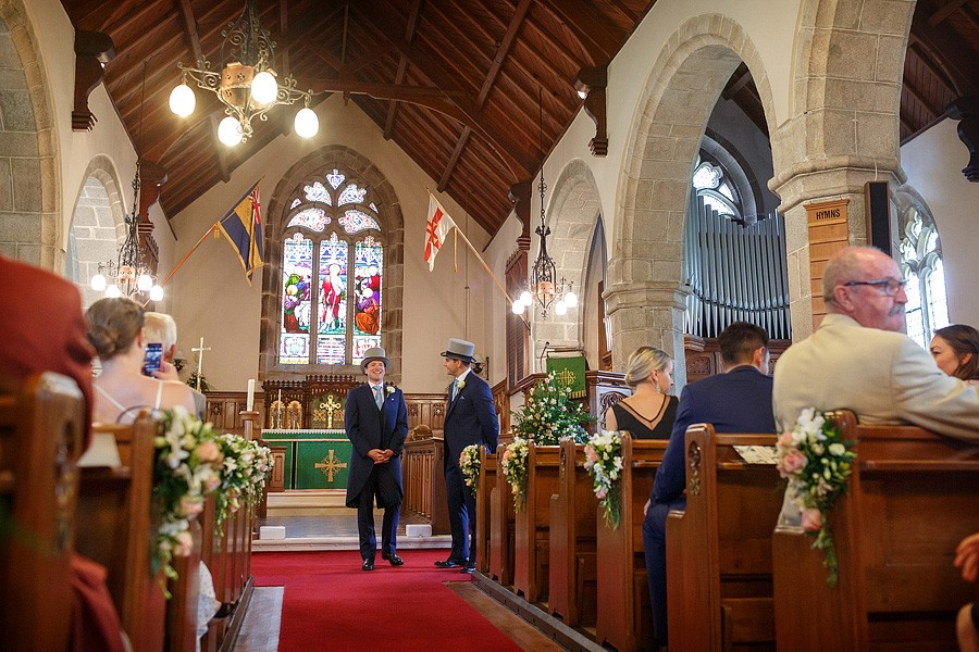 guersney-wedding-photos-81967