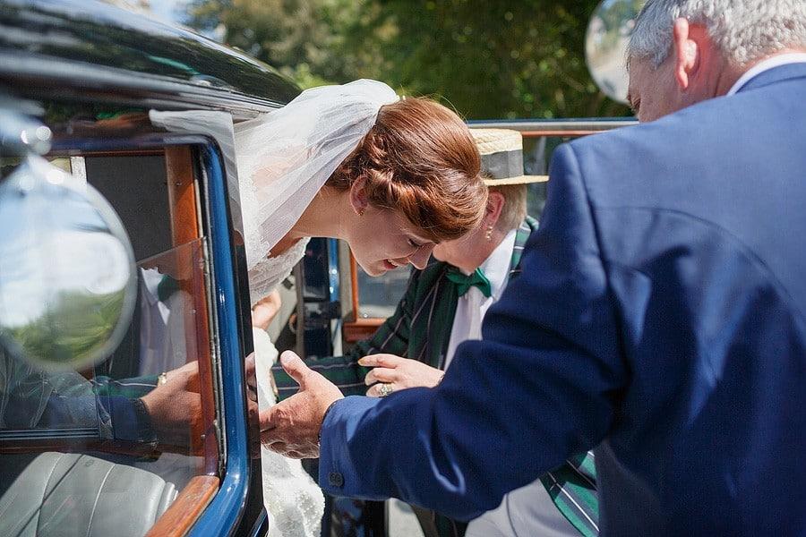 guersney-wedding-photos-81970
