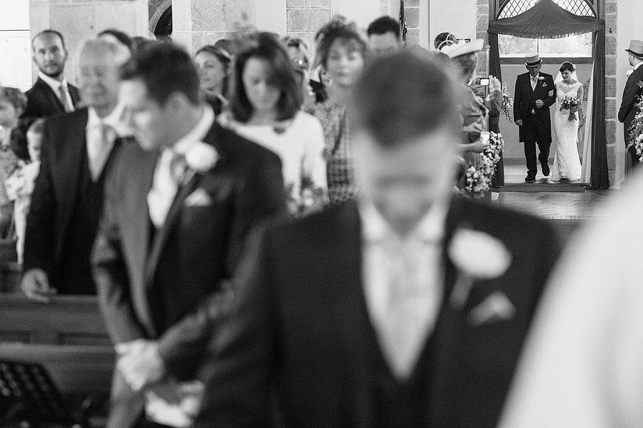 guersney-wedding-photos-81972