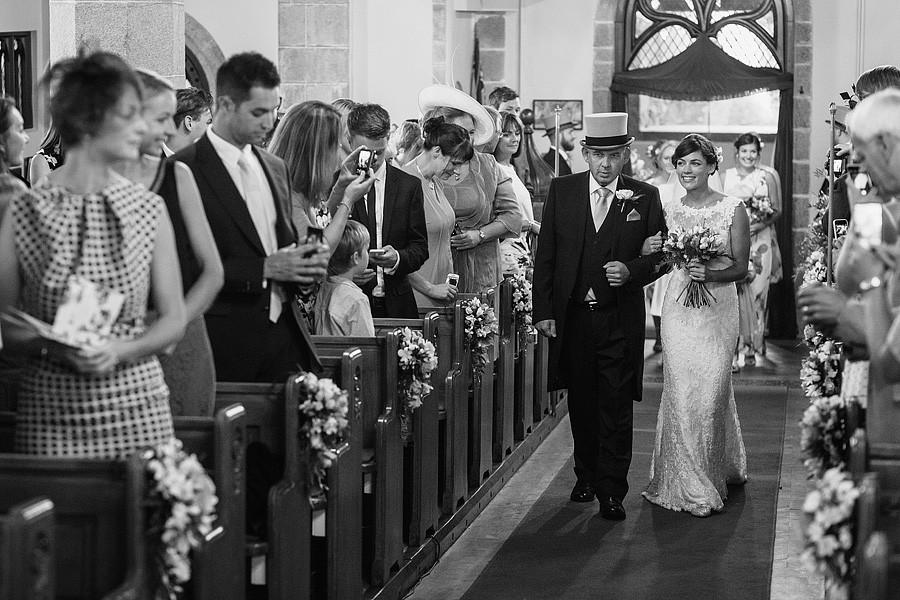 guersney-wedding-photos-81973