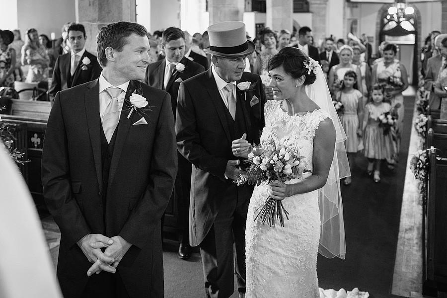 guersney-wedding-photos-81974
