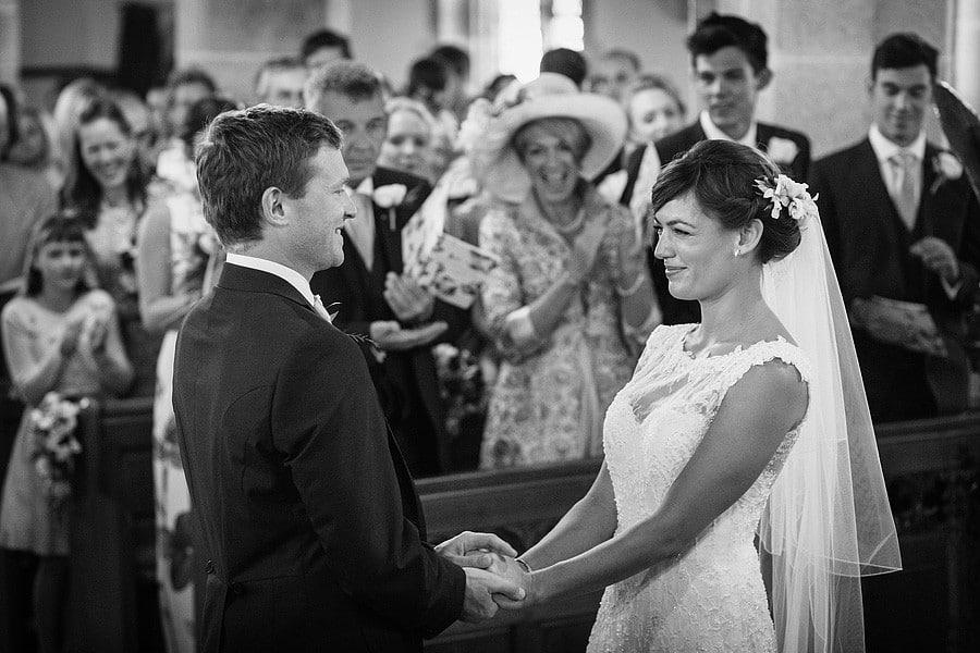 guersney-wedding-photos-81981