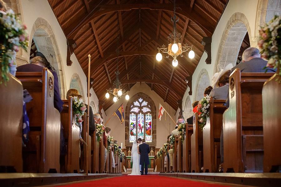 guersney-wedding-photos-81984