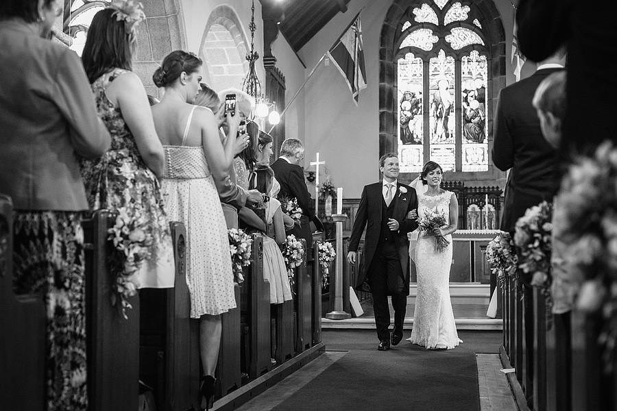 guersney-wedding-photos-81986