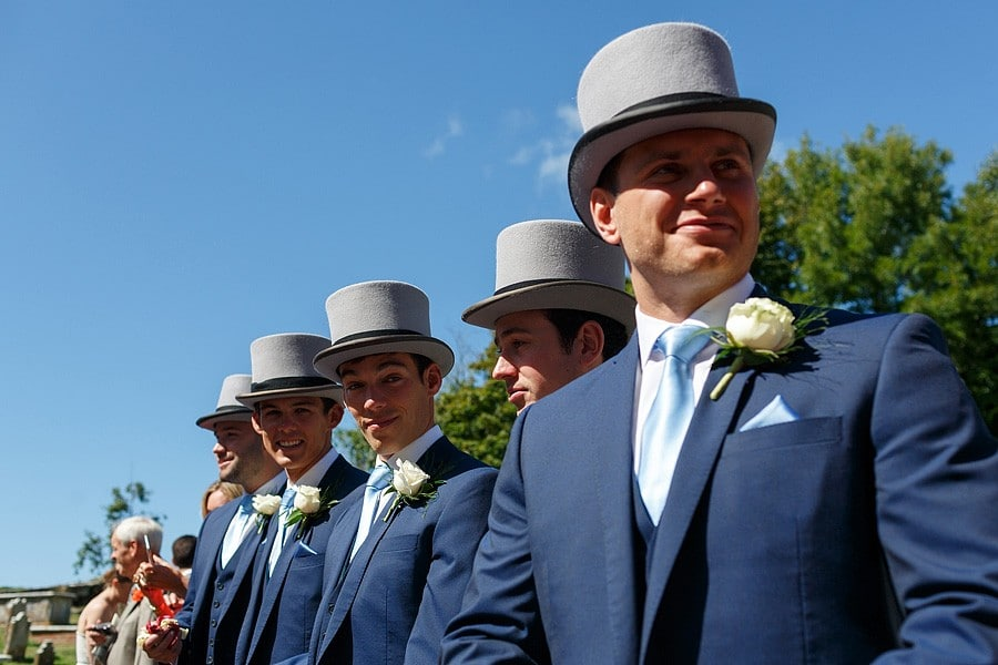 guersney-wedding-photos-81988