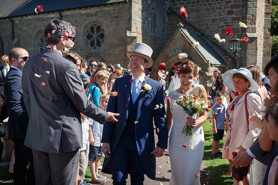 guersney-wedding-photos-81990
