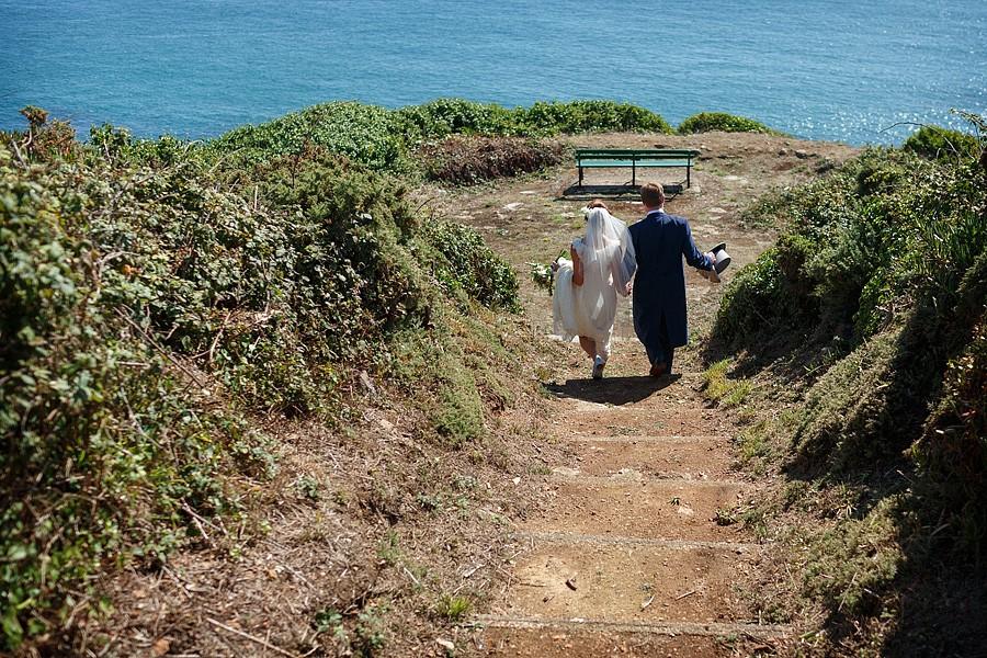 guersney-wedding-photos-81994