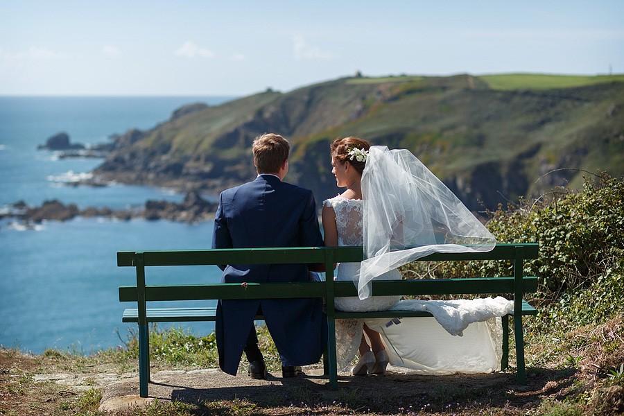 guersney-wedding-photos-81995