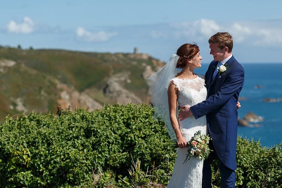 guersney-wedding-photos-81996