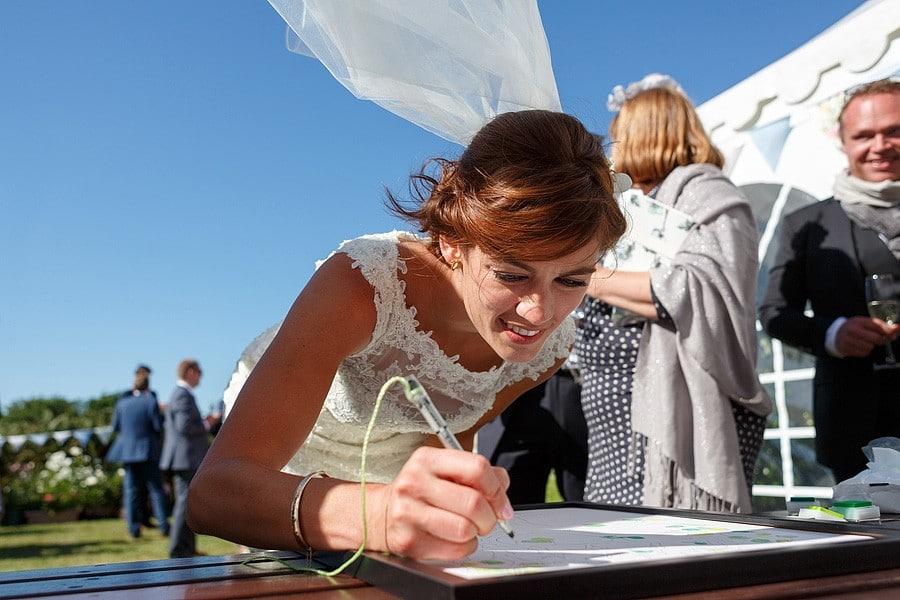 guersney-wedding-photos-82002