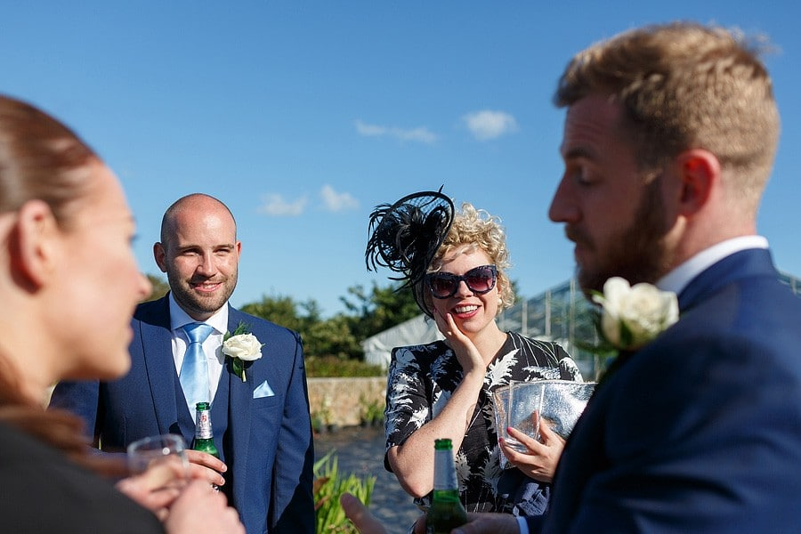 guersney-wedding-photos-82005