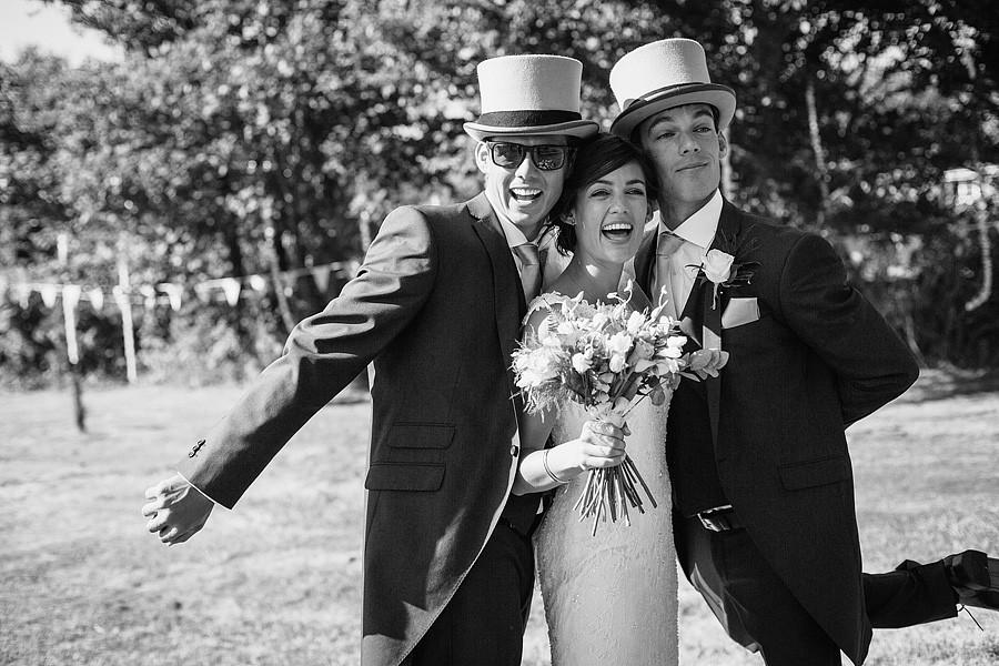 guersney-wedding-photos-82009