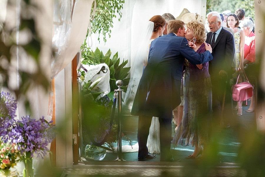 guersney-wedding-photos-82010