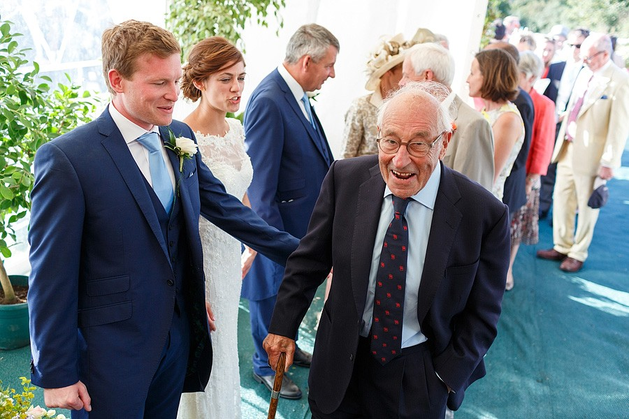 guersney-wedding-photos-82011