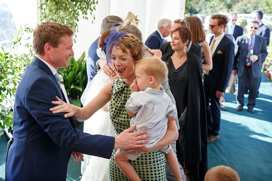 guersney-wedding-photos-82015