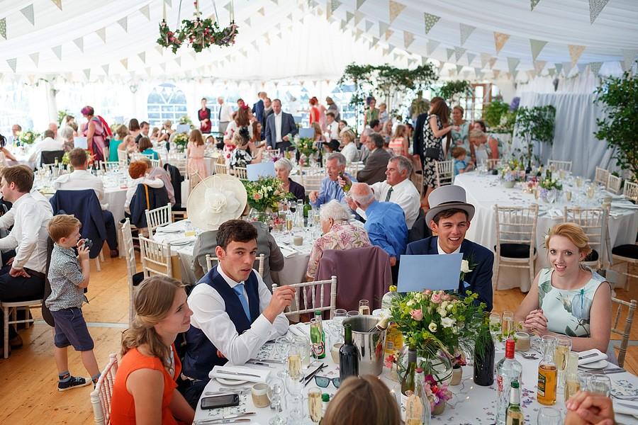 guersney-wedding-photos-82017