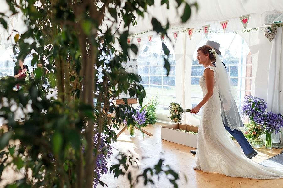 guersney-wedding-photos-82021