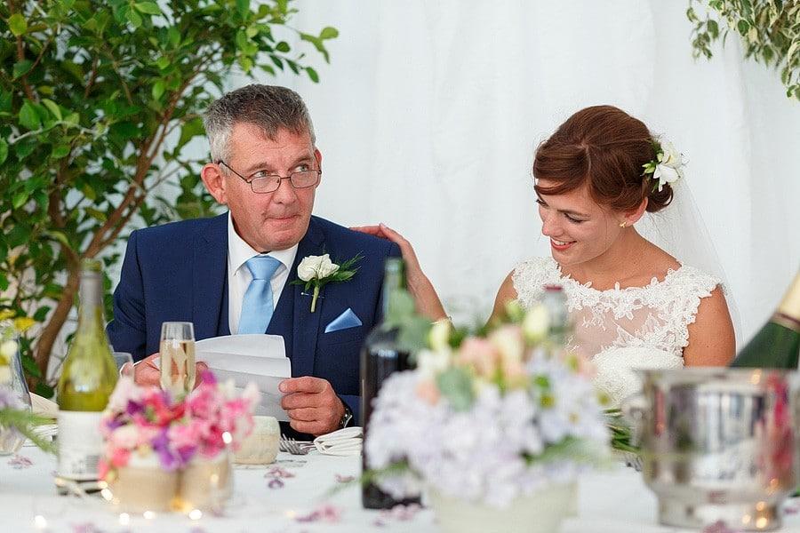 guersney-wedding-photos-82022