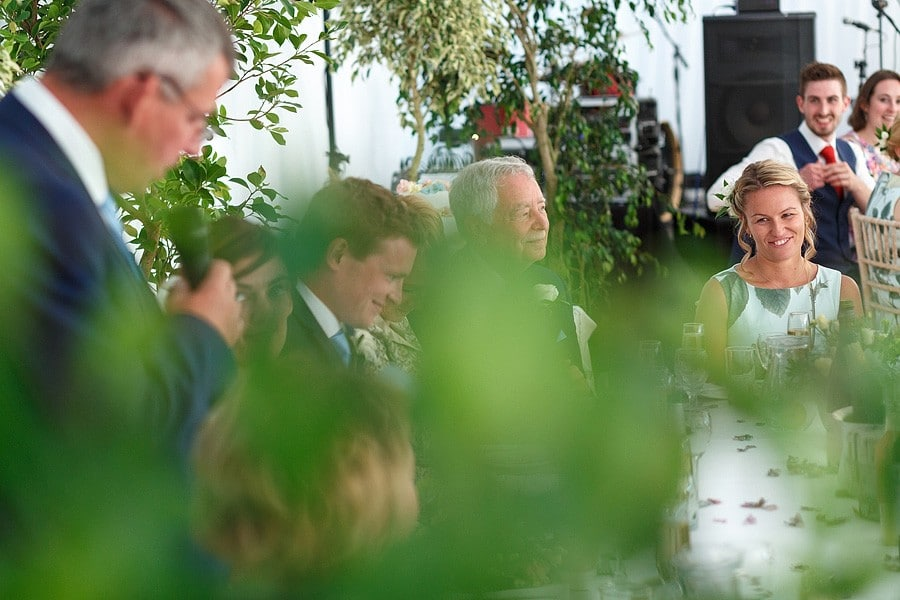 guersney-wedding-photos-82024