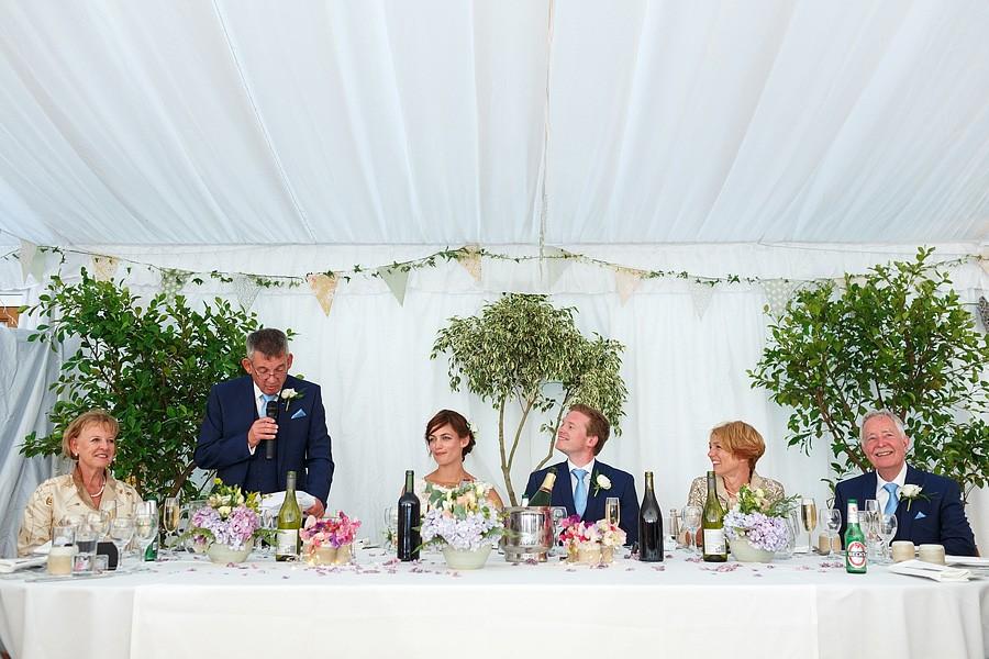 guersney-wedding-photos-82026