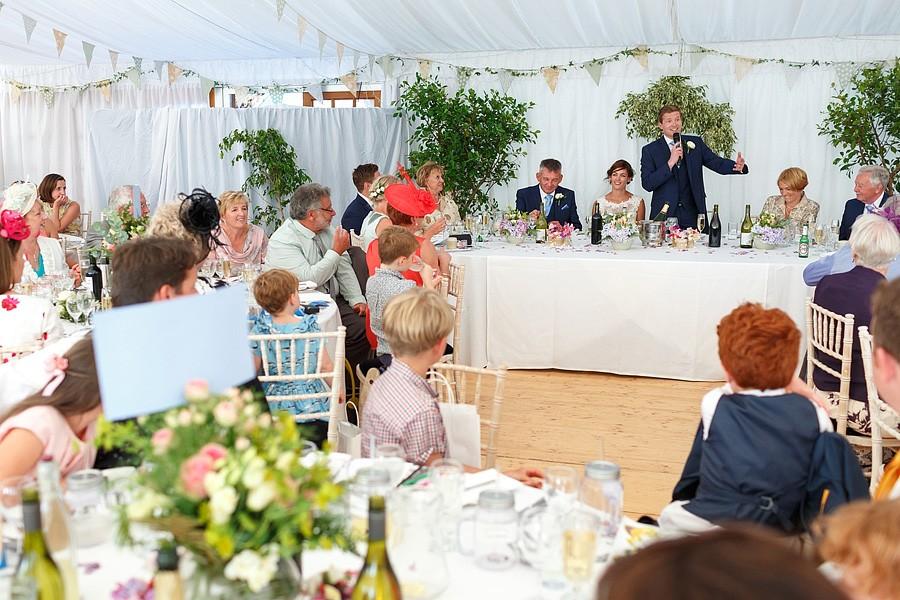 guersney-wedding-photos-82028