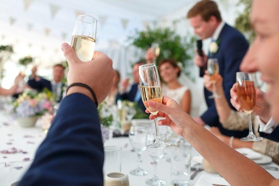 guersney-wedding-photos-82029