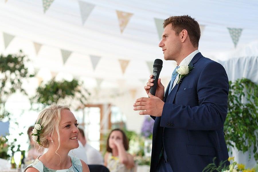 guersney-wedding-photos-82033