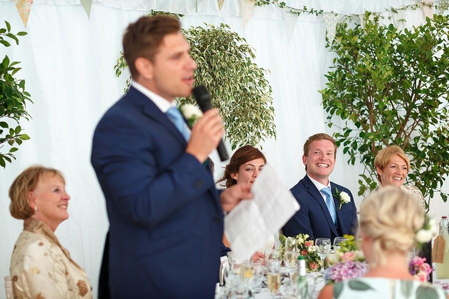 guersney-wedding-photos-82034