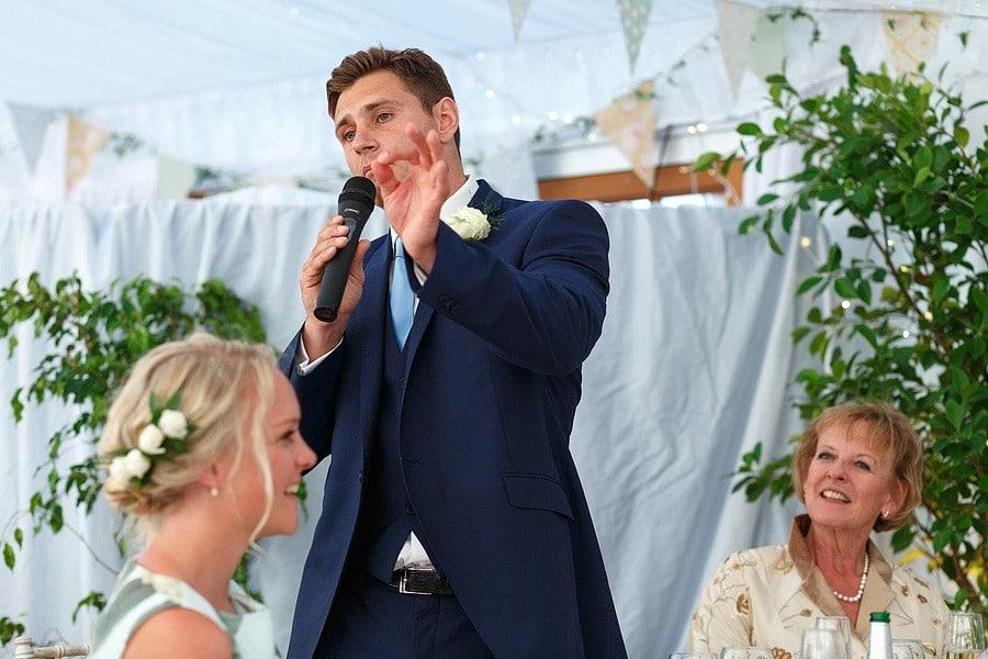 guersney-wedding-photos-82035