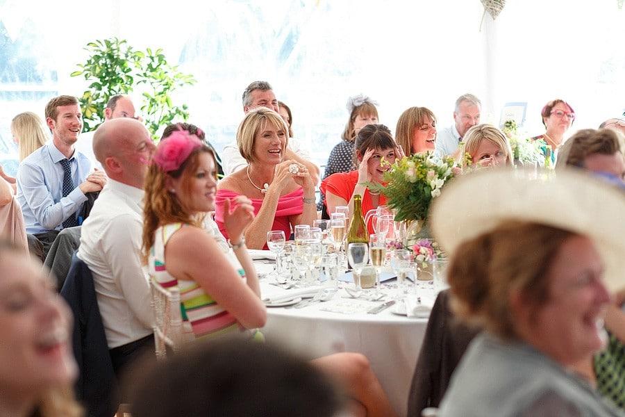 guersney-wedding-photos-82037