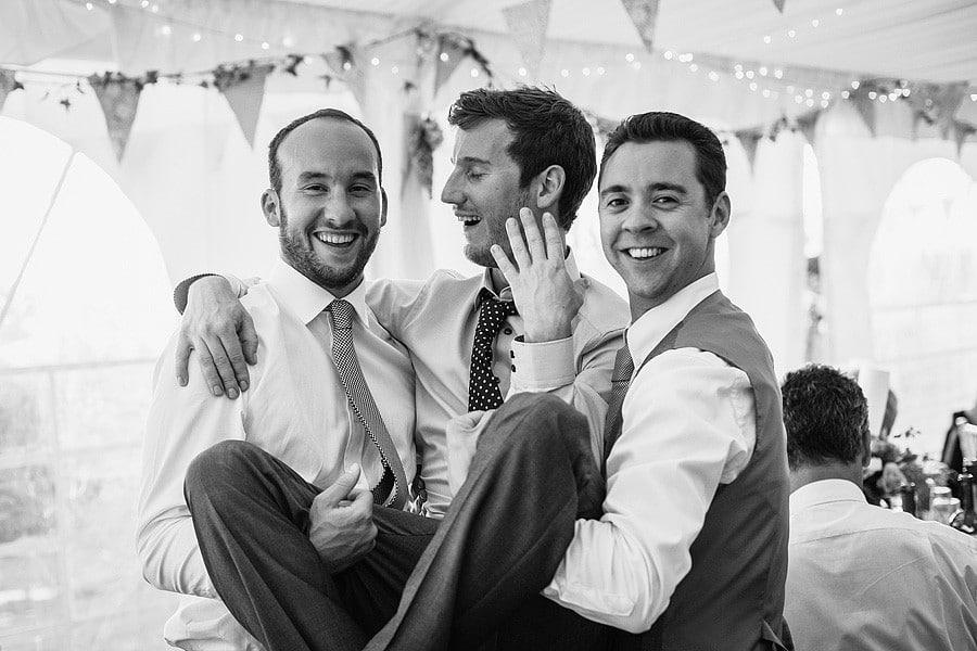 guersney-wedding-photos-82044