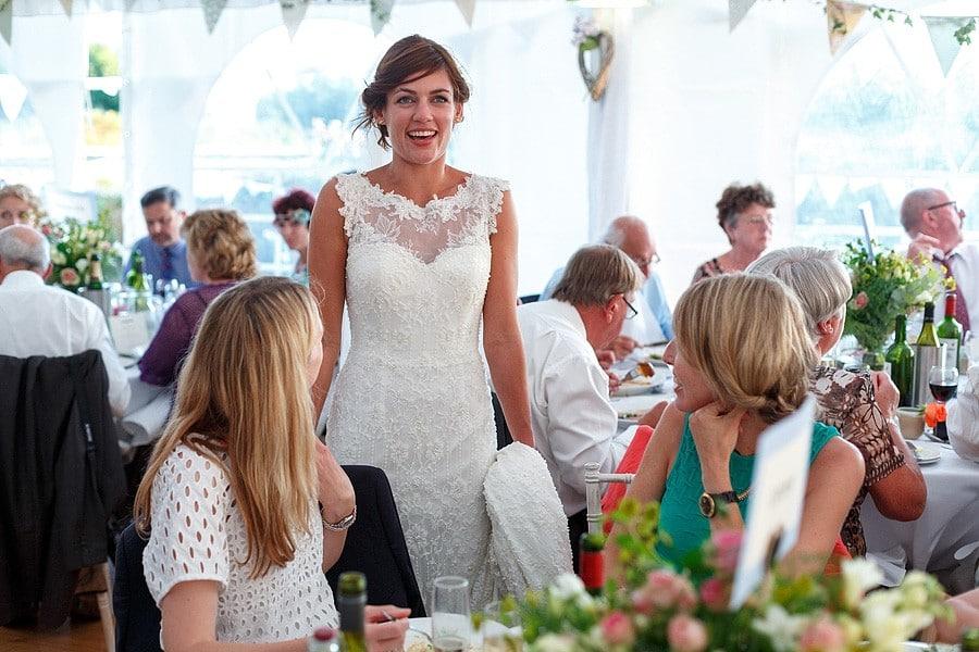 guersney-wedding-photos-82046