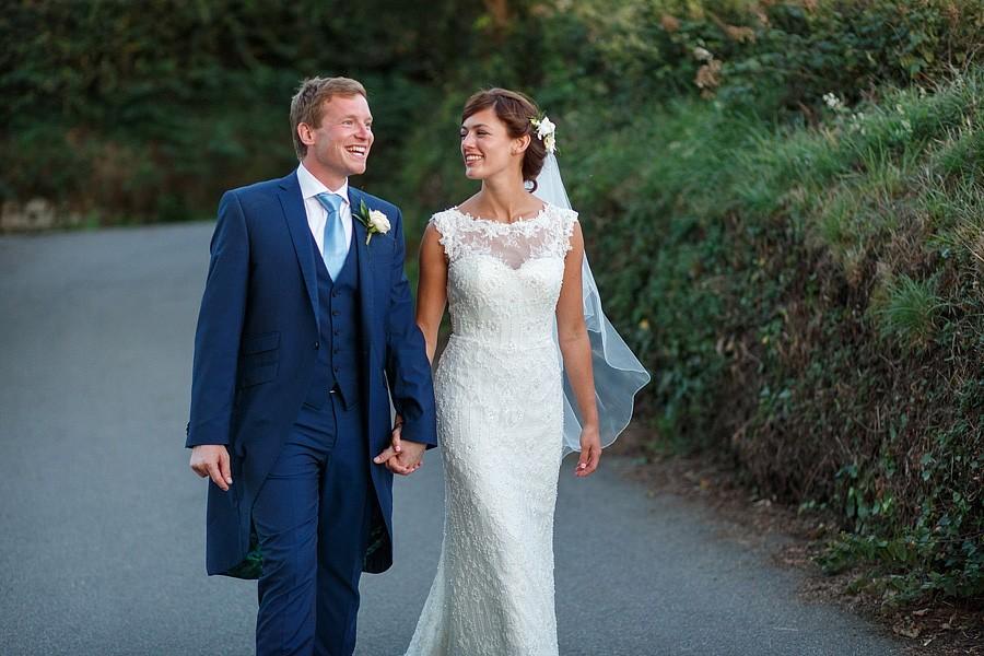 guersney-wedding-photos-82050