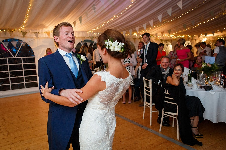 guersney-wedding-photos-82056