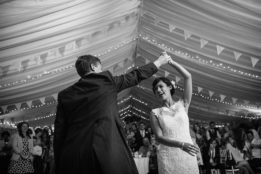 guersney-wedding-photos-82058