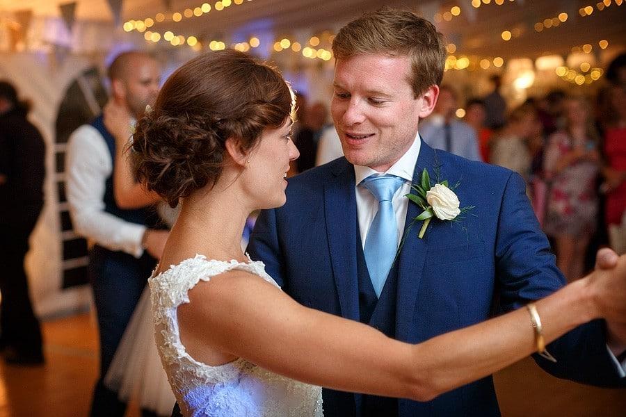 guersney-wedding-photos-82059