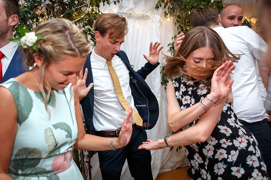 guersney-wedding-photos-82062