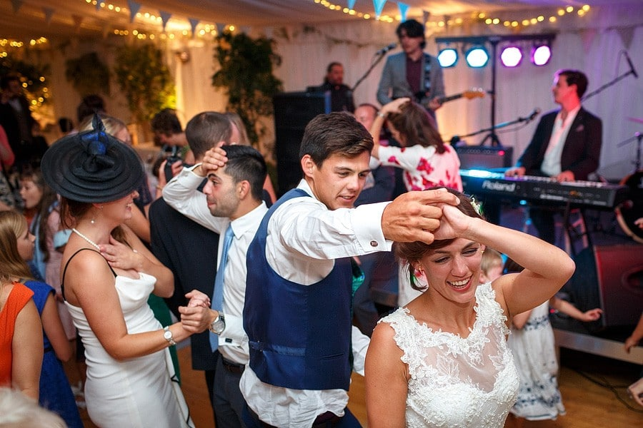 guersney-wedding-photos-82066