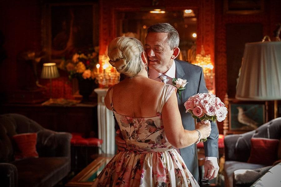 altitude-london-wedding-376